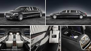2018 maybach pullman. interesting pullman 2018 mercedes benz s600 pullman maybach guard 3  sensational s 600 caricos 0 intended maybach pullman