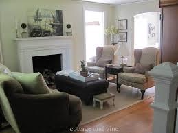 Amusing Virtual Furniture Arrangement Ideas Best inspiration