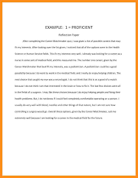 writing a reflective essay examples agenda example writing a reflective essay examples examples of reflections 2 728 jpg cb 1317562843