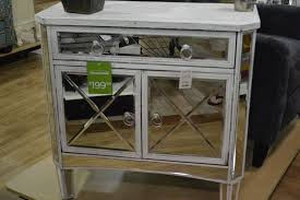 hayworth mirrored furniture. Full Size Of Adorable Hayworth Mirrored Nightstand Dressers Nightstands Target Inexpensive Mirror Front Cheap Night Ikea Furniture