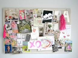 office pinboard. for this project i started with a pinboard that found at thrift store 5 it is large 2 ft by 3 in size office