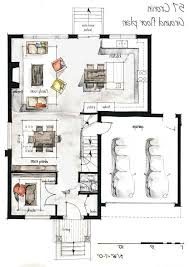 house plans with loft overlooking great room inspirational home plans with a view best view home