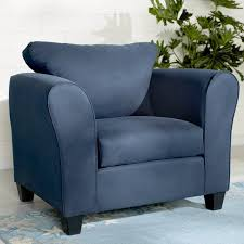 most comfortable chair. 30 Best Cozy Chairs For Living Rooms - Most Comfortable Reading Chair
