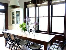 Eclectic lighting Chandelier Eclectic Dining Room Ideas Bright Dining Room Lighting Bright Eclectic Dining Room An Eclectic Dining Room Decorating Ideas Better Homes And Gardens Eclectic Dining Room Ideas Bright Dining Room Lighting Bright