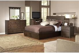 living spaces bedroom furniture. gallery of creative bedroom sets living spaces useful interior decor with furniture c