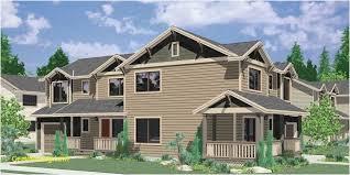 modern multi family house plans lovely modern family house plans of modern multi family house plans