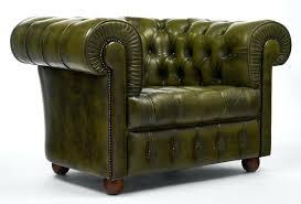 vintage leather club chairs. Living Room Furniture Club Chairs Lazy Boy Leather Within Chair Designs Vintage