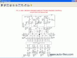 1997 mack wiring diagram 1997 wiring diagrams online 1993 kenworth w900