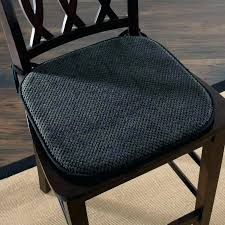 chair cushions foam cushion pads for dining chairs memory pad seating