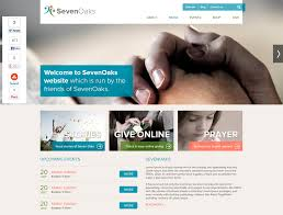 Free Church Website Templates Church Newsletter Templates Free Download Awesome Church Templates 1