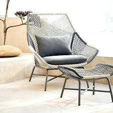 unique lounge chairs. Unique Lounge Furniture Top Best Chairs Ideas On Modern Chaise Inspiration Of . I