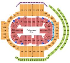 Xl Center Tickets And Xl Center Seating Charts 2019 Xl