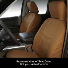 Details About Seat Covers Ssc2412cabn Fits Ford F 150 F 250 F 350 2016 2015 2014 See Chart