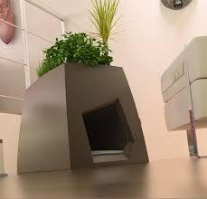 pet bed furniture. moderndoghouse pet bed furniture