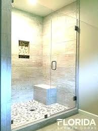 rain x shower door cleaner rain x shower door cleaning shower doors bathroom shower glass doors