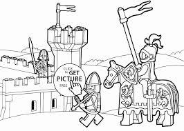 Lego City Tankstation Kleurpl Kleurplaat Kinderen Tropicalweather