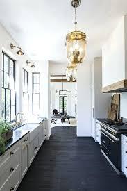 painting wood floors ideas amazing the best black wood floors ideas on upscale wood s as