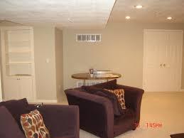 basement remodeling kansas city. Kansas City Basement Remodel Remodeling