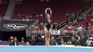 Jade carey net worth & salary. Jade Carey Gymnastics Bio Wiki Age Height Boyfriend Parents Worth