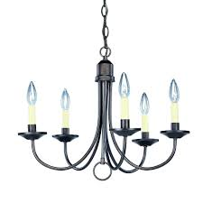 home depot canada lighting chandeliers chandeliers home depot chandeliers home depot s small crystal chandelier chandeliers