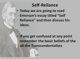 wordpress metro resume write my esl dissertation merchant of words essay on the importance of self reliance tigers lodge