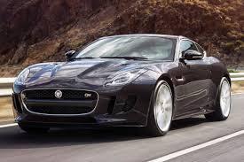 2018 jaguar f type r. interesting type 2016 jaguar ftype s coupe exterior on 2018 jaguar f type r