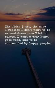 Quotes About Surrounding Yourself With The Right P Best of Surround Yourself MoveMe Quotes