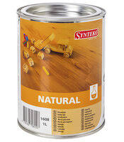 <b>Масла</b> и воск <b>Synteko</b> — купить на Яндекс.Маркете