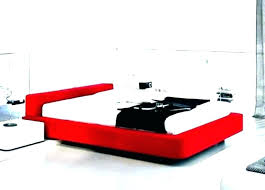 Red And Black Bedroom Ideas Red And White Bedroom Ideas Black And ...