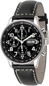 zeno watch mens watch x large pilot chronograph day date zeno watch mens watch x large pilot chronograph day date p557tvdd