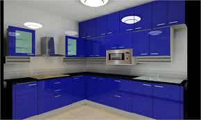 we design systematic modular kitchen concepts our professional kitchen designers are helps you to select the best combination of colors styles according