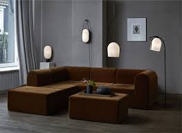 elegant furniture and lighting. The Result Is An Elegant Urban Chic Designer Lighting Collection With A Simple Yet Understated Sophistication That Incorporates Vast Curves And Ceiling Furniture