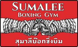 Muay Thai Yoga In Phuket Sumalee Boxing Gym