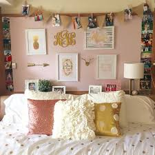 dorm room furniture ideas. best 25 dorm layout ideas on pinterest bunk beds room layouts and college dorms furniture a