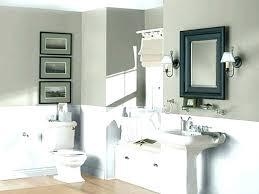 best paint for bathroom most popular bathroom colors bathroom paint colors best color to paint bathroom best paint for bathroom