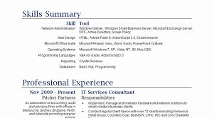 Updated Resume Examples Simple Resume Format In Word File Unique Finest Updated Resume 18