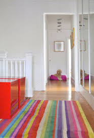 colorful rugs. Colorful-Rug-Tina-Frey-IKEA-rug Colorful Rugs O