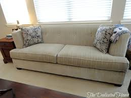 most comfortable sectional sofa. Victorian Style Most Comfortable Sofa Ever Thos Baker Brand Sectional O