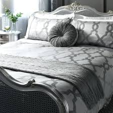 large size of super king size duvet covers egyptian cotton luxury king size duvet covers luxury