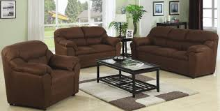 Taylor Chocolate Sitting Group Awesome wholesale furniture nj Taylor Chocolate Sitting Group shining Modern Bed Furniture mendable national wholesale liquidators furniture nj enchanting discount fu