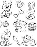 Раскраски игры для мальчиков 3 лет онлайн бесплатно