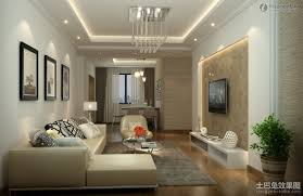 Living Room Tv Design 1000 Images About Modern Living Room Tv Placement Design On Simple