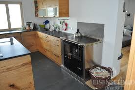 Moderne Küchenherde Bei Eisenschmid Kaminöfen