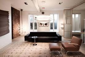 top design furniture. King East Design District Top Furniture H