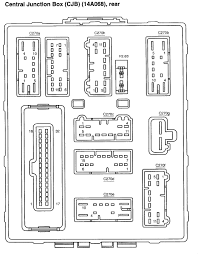 wiring diagram for a ford f trailer lights plug images 2004 f150 heated seat wiring diagrams 2010 f350 fuse box
