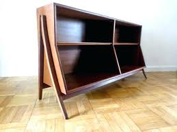 mid century modern bookshelf. Mid Century Modern Bookcase Bookshelf Home Bookshelves Shelf Unit . Y