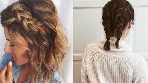 Krásné účesy Pro Dlouhé Vlasy Ozdoba Na Ples 5f2401cc59d