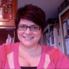 Donna Holt (daholt34) on Pinterest | 204 followers