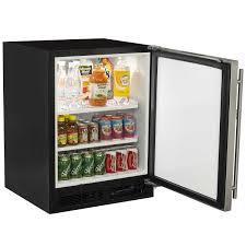24 low profile all refrigerator ma24ras1