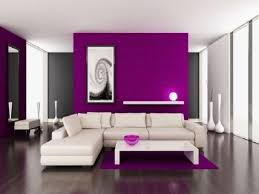purple paint colors for bedrooms. Living Room Paint Ideas Purple Interior Design Colors For Bedrooms L